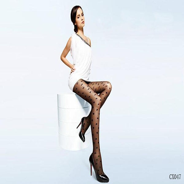 20den best selling women cheap stockings buy lingerie for Best place to buy stockings