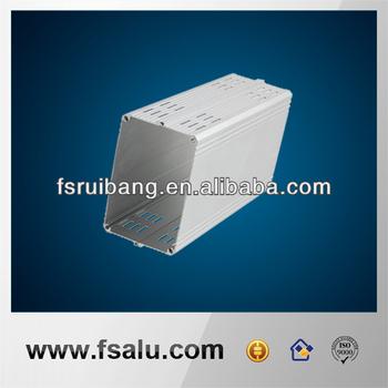 led light technal aluminum profile buy technal aluminum. Black Bedroom Furniture Sets. Home Design Ideas