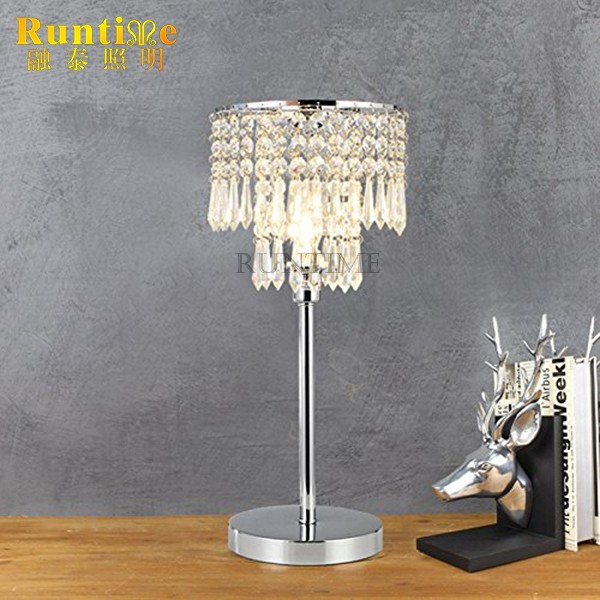 New Products On China Market Cheap Home Decorative Table <strong>Lamp</strong> Made In China