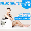 Rehabilitation Therapy Supplies Meridian Body Health
