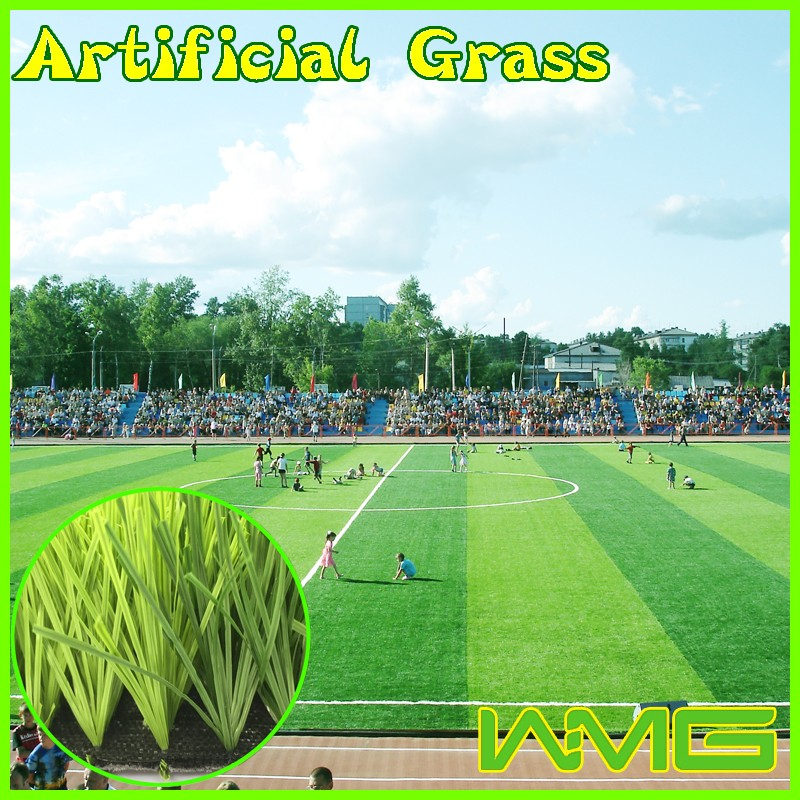Indoor&outdoor sports rugby artificial grass