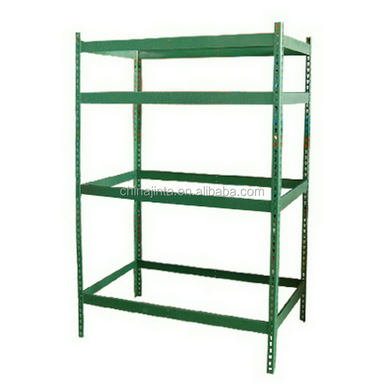 Direct buy china warehouse storage rack high demand products india