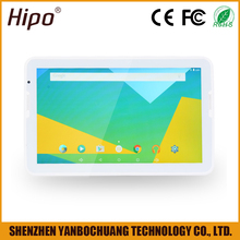 Wholesale Hipo A106 alibaba best sellers google game download cheap tablet pc