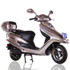 2016 fashion 800W big high power electric motocycle with best price (ML-DGZ)