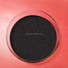 Sell Water Soluble Sulphur Black in prices