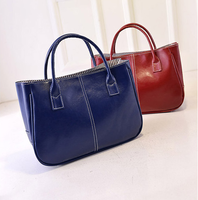 W70428G 2015 professional factory supply trendy style cheap fashion handbag