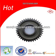 Various Bus and Heavy-duty Truck Auto Spare Parts First Speed Gear on Output Shaft for S6-90 Gear Box(1268304256)