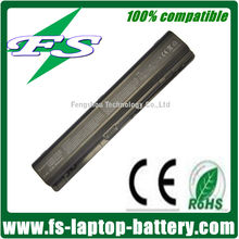 Replacement Laptop Cmos Battery For HP DV2000 DV2100 DV2200 DV2300