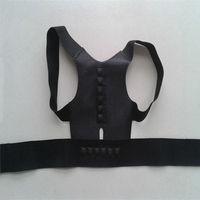 CE&FDA approved Posture Corrective Brace/ Belt/Support Reviews