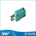 zippy micro switch lxw-16a, zippy micro switch t85 5e4