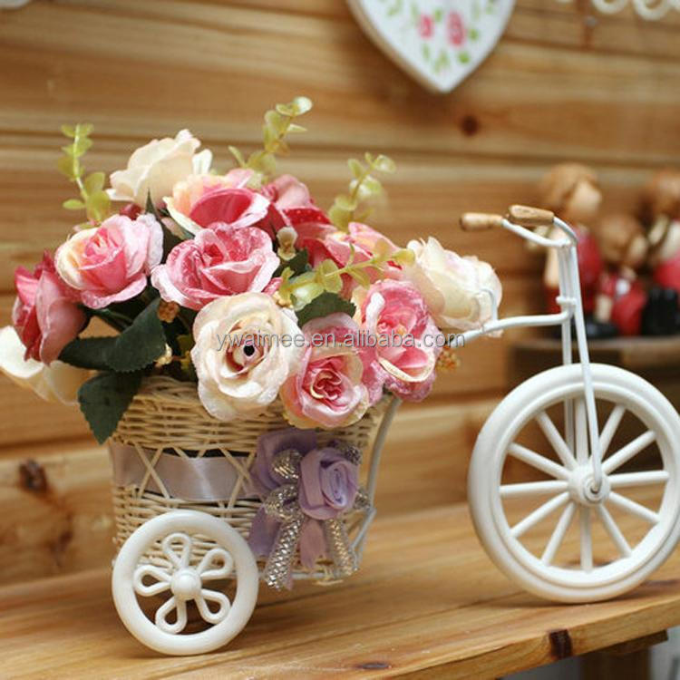Silk edelweiss flowers choice image flower decoration ideas artificial edelweiss flowers wedding tips and inspiration edelweiss flower supplieranufacturers at mightylinksfo choice image mightylinksfo