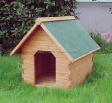 wholesale wooden dog house pet house