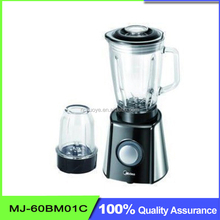 Wholesale Midea Kitchen Appliances Battery Operated Hand Blender
