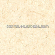 Microcrystal Stone porcelain tile types of marbles with pictures