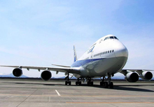 Good price Transport plane cargo aircraft /Ship shipping courier To Bolivia from China