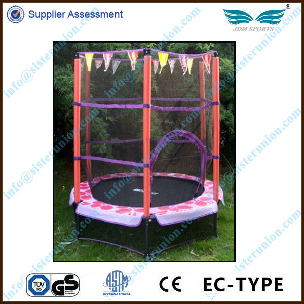 2014 best selling high quality cheap gymnastics outdoor jumping shoes trampoline