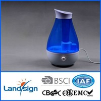 Hot sale USA air humidifier landsign RD112 series air purifier with humidifierier