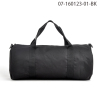 Fancy Design Waterproof Travel Bag Accept Custom Made
