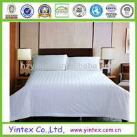 China manufacturer wholesale cheap egyptian cotton hotel bed linen