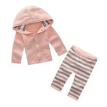Birthday Infant Gifts Clothing Newborn Baby Girls Name Brands Clothes Of Online Shopping