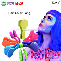 hair color chalk temporary fast hair color tint