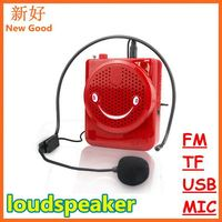 OEM free shipping ,free sample computer speaker case ,free of shipping music box loudspeakers