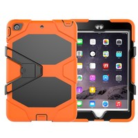 Factory Best Selling Products For Kids Tablet Mini Case For iPad Accessories