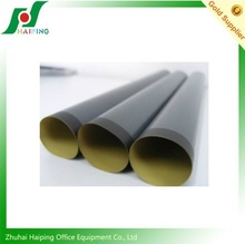 genuine fuser film sleeve for hp 2100 Made in China