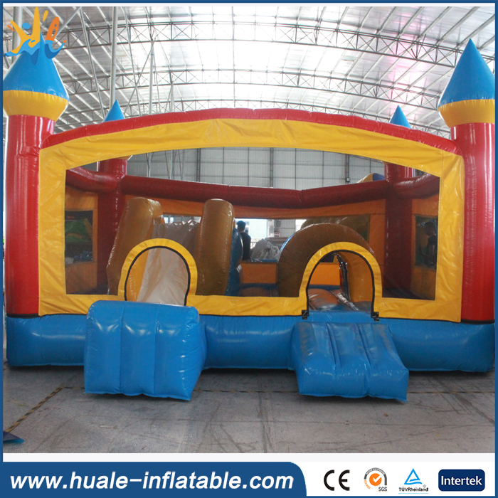 China manufacturer inflatable castle, kids jumping castle, bouncy castle with low prices
