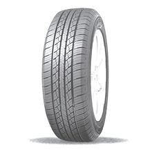 Double coin linglong chaoyang tires
