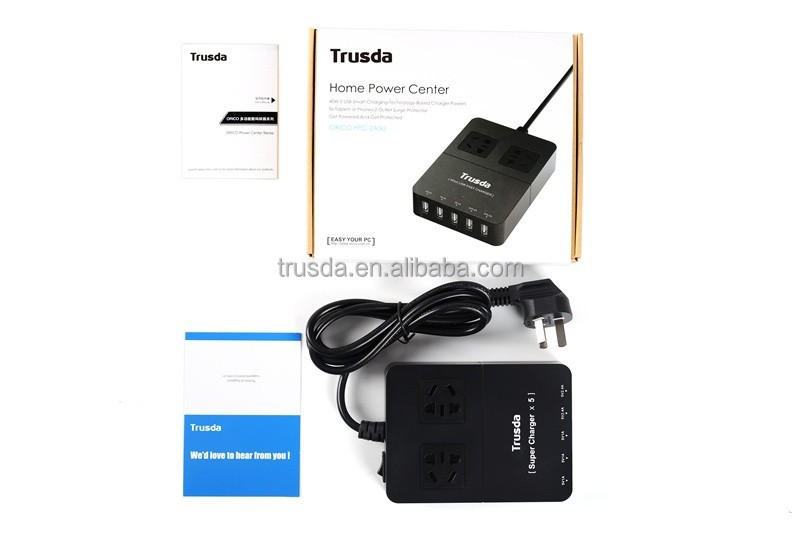 Universal Adapter mid tablet pc 9v charger mid tablet pc charger multiple tablet charger