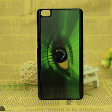 professional factory supply mobile phone case with popular 3D images for xiaomi mi4c