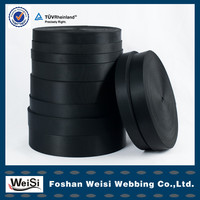 factory wholesale conductive ribbon