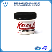 Kolor Kut Good Quality Gasoline Gauging Paste (Salable Product) For Oil Finding/Indicating Paste