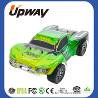 Top Popular RC Electric Buggy Toys