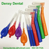 Denxy Dental Products Dental supplies Dentist use products