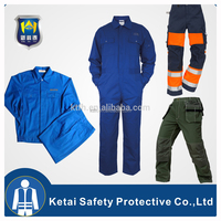 electrical protective clothing apparel Electrical Protective Clothing Electrician Uniform