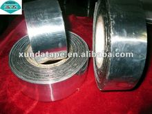 Aluminium butyl rubber tape
