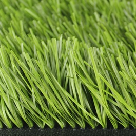 M Type Artificial Grass Landscaping,Landscape Artificial Grass