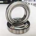 Conveyor skate wheel bearing 6000 deep groove ball bearing