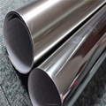 brushed aluminium finish self adhesive films