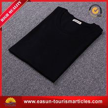 high quality private label t shirt 3d knitted seamless t-shirt wholesale t-shirts china t-shirt and jeans
