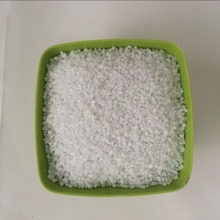 Natural PP GF15 yield strength polypropylene low price high qualityin china