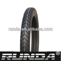 Automobile Motorcycle OEM Motorcycle Tire 250