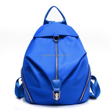 Professional 1680D Polyester School Waterproof Travel Business Laptop Backpacks