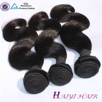 2016 Hot Selling Best Quality Good Looking Best Cheap Brazilian Hair
