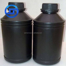 Factory Price 99.99% Silver Nitrate AgNO3 with CAS 7761-88-8