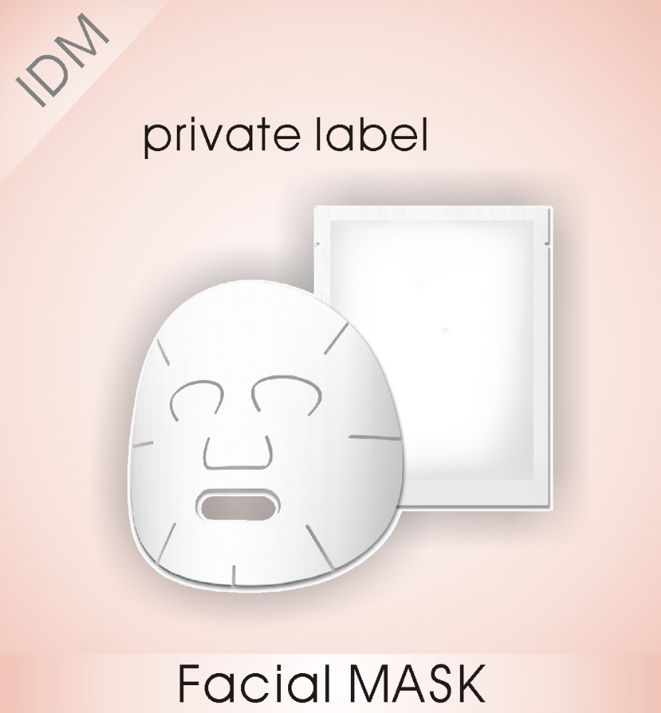 La desaparición láser de la pigmentación de la persona