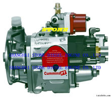 CUMMINS PT fuel pump 3655280 / 3054218 HY5230TJCD CUMMINS ENGINE NT855-C250 FOR Special vehicle chassis HY5230TJCD