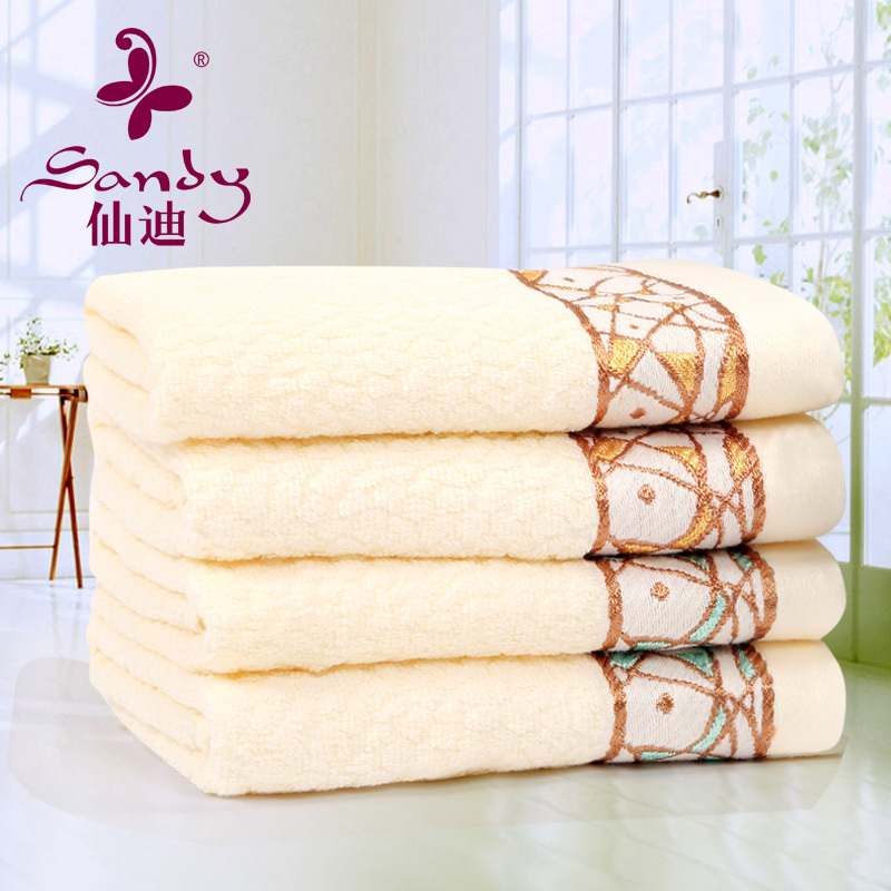 Wholesale China Towels Dongguan Factory Hand Towel Cheap Price Microfiber Towel Fabric Roll